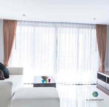 Готовые решения гостиная фото